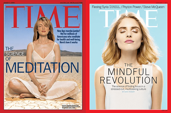 time-magazine-mindfulness