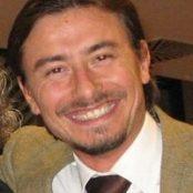Dott Luca Casazza - Flowise
