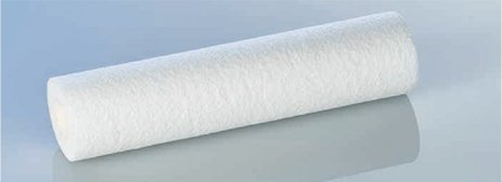 Loftrex cartuccia filtrante Flowise