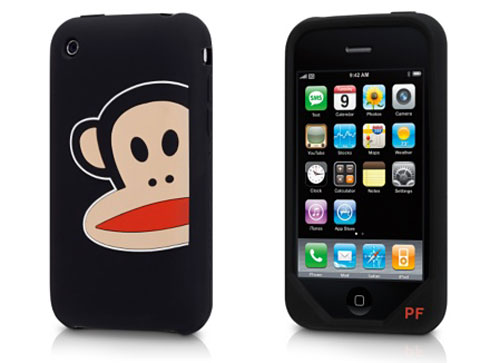 paul-frank-3g-iphone-case1