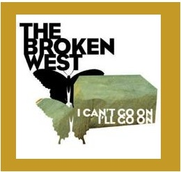 thebrokenwest