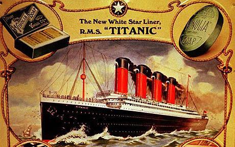 titanic_1383934c