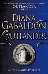 outlander.1