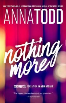 nothing-more