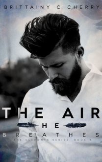 the-air-he-breathes