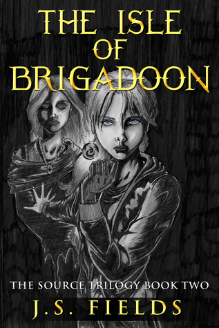 The Isle Of Brigadoon