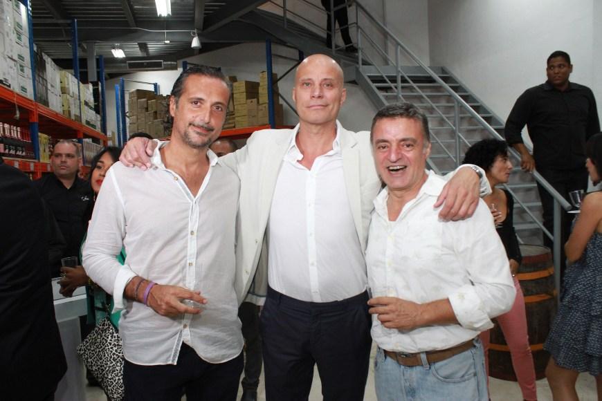 09 Fabio Brardini, Giacomo Tatti, Antonio Mattera.,