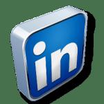 3d_icon_linkedin