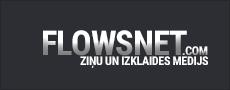 Flowsnet.com