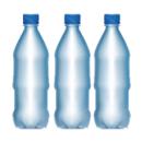 Demo Engarrafamento Agua