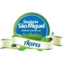 Queijaria São Miguel