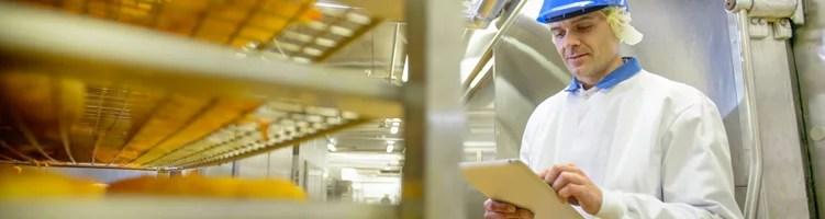 gestor industrial, gestão industrial, indústria, agroalimentar, vantagem competitiva