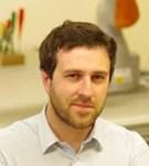 Pedro Neto, Universidade de Coimbra, Flow