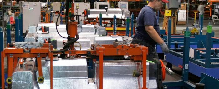 O que é o Lean Manufacturing e como a tecnologia ajuda a reduzir desperdícios