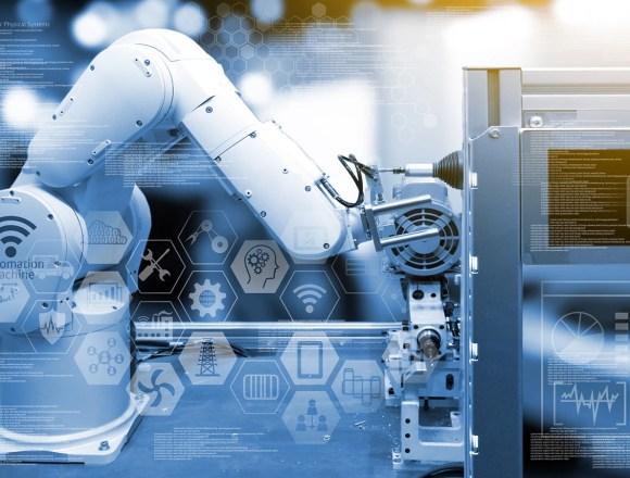 IIoT – O que é e como melhora a indústria