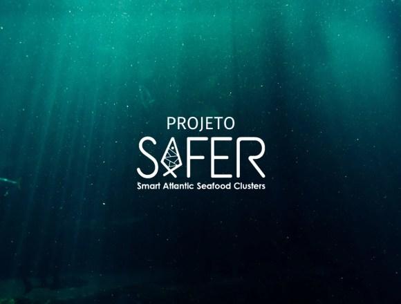 Flow Technology participa no projeto europeu SAFER