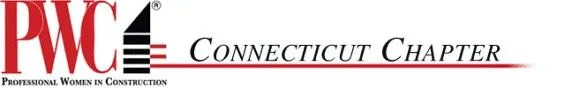 PWC CT Logo