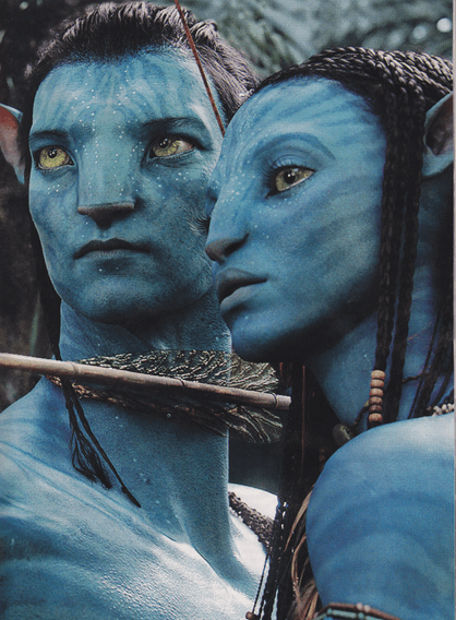 """image from """"Avatar"""" courtesy flowtv.org"""