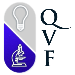 Quinolone Vigilance Foundation (QVF) Update