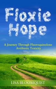 Floxie Hope Ebook Cover
