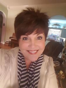 Melanie Fluoroquinolone toxicity