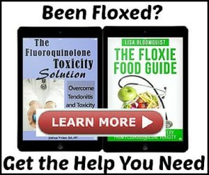 flu tox get help you need banner click lisa