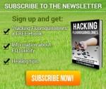 HackingFQad