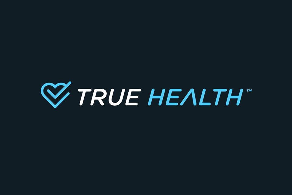 True Health Made Simple Podcast Featuring Tara