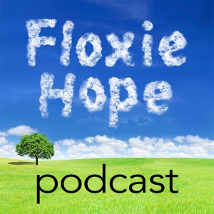 floxie-hope-podcast-1800-72-dpi