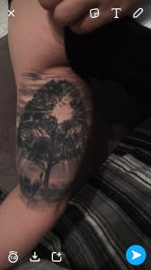 james-tattoo