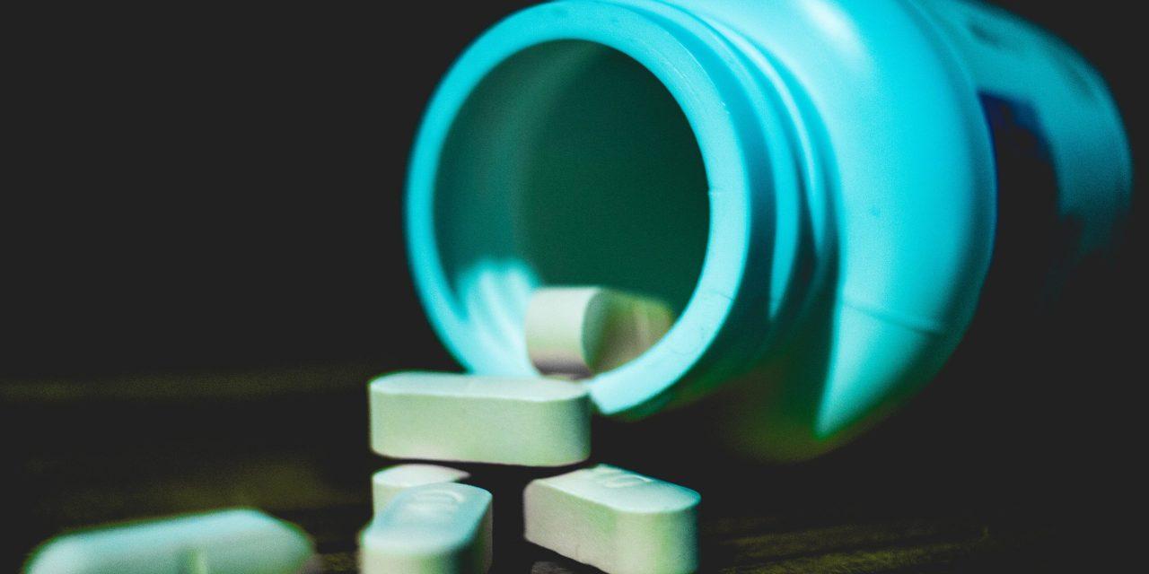 How to Stop Overprescribing Fluoroquinolone Antibiotics