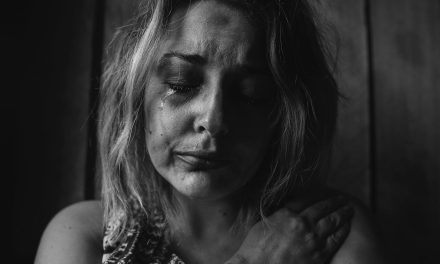 The Hardest Topic – Suicide