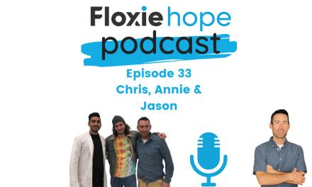 Podcast 33