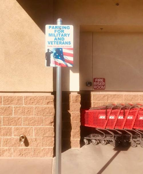 Ace Hardware Military Discount