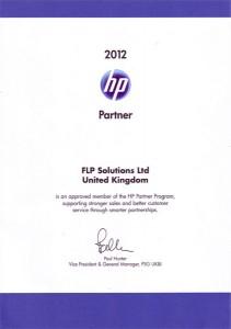 HP-2012-Partner-Program-Certificate-211x300