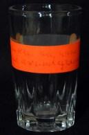 Rice wine container