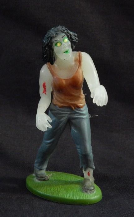 Frankenstein Statuette