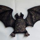 Bat-Collectible/Toy-USA