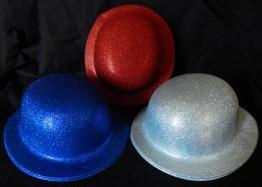Bowler Hats
