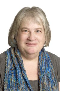 Elinor Levy