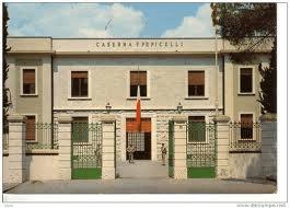 La Scuola Allievi CC di Benevento