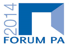 forumPA 2014