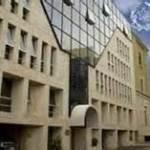 La Direzione Generale per il personale  civile