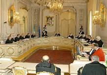 La Corte Costituzionale, che dovrà pronunciarsi sul ricorso FLP