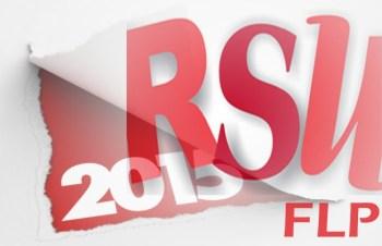 Logo RSU2015