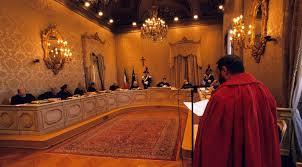 La Corte Costituzionale ha dato ragione a FLP