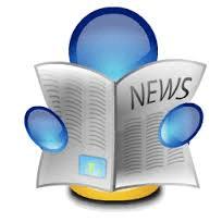 immagine news