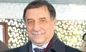 Il Sottosegretario Rossi ha firmata la determina sul FUS 2015