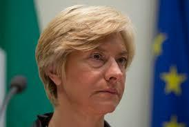 La Ministra Pinotti, sinora tanti annunci e pochi fatti
