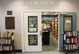 Image result for Friends Bookstore flpl